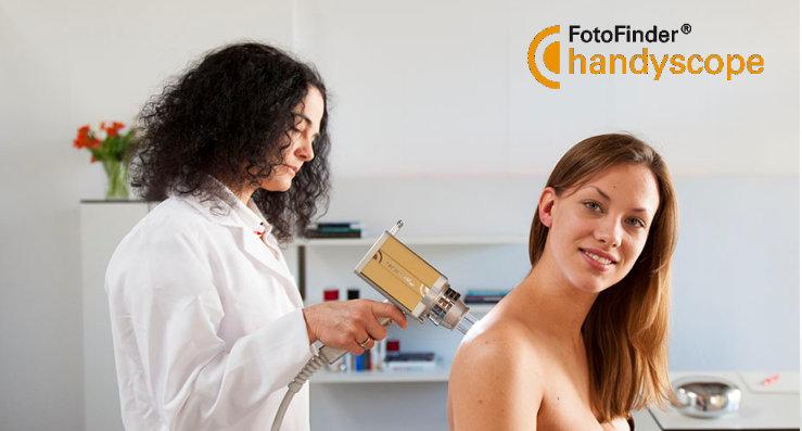 Elderm - Dermatologia Estetyczna