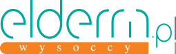 Elderm logo