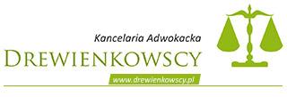 Kancelaria Adwokacka Drewienkowscy