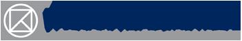 WysoccyZaborowscy - logo